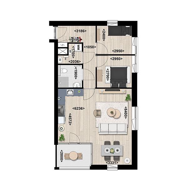 Appartement-A.jpg