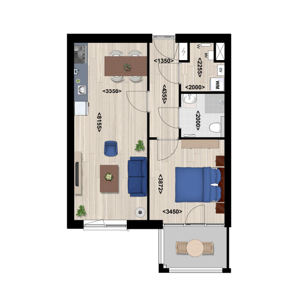 Appartement-B.jpg