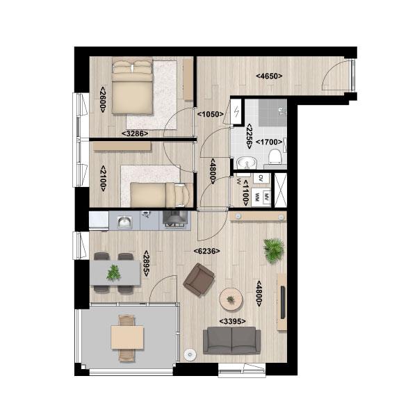 Appartement-C.jpg