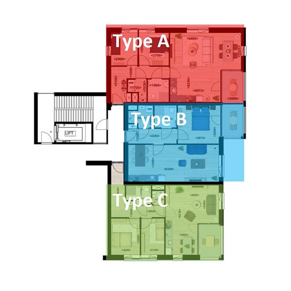 indeling-appartementen.jpg