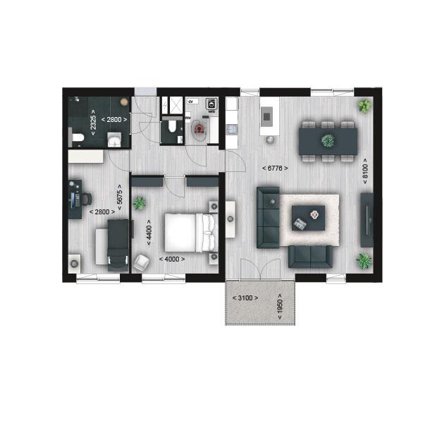Appartament-A.jpg