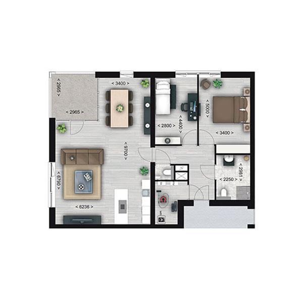 Appartament-B.jpg