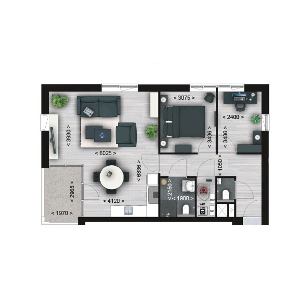 Appartament-C.jpg