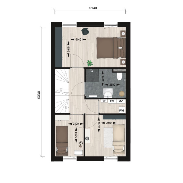 Hofwoningen-1e-verdieping-woning-type-1.jpg