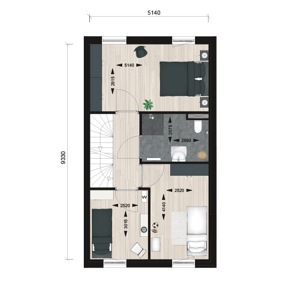 Hofwoningen-1e-verdieping-woning.jpg