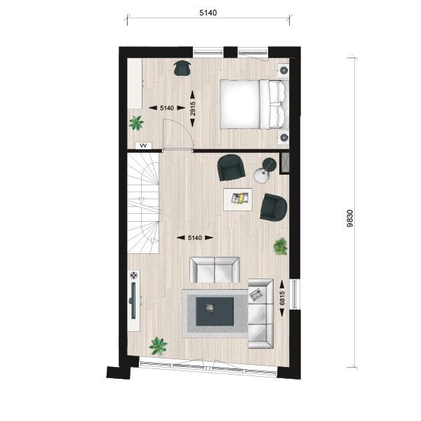 Kadewoningen-1e-verdieping-woning.jpg